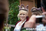Korntage_2012-0438