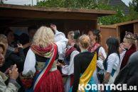 Korntage_2012-0439