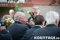 Korntage_2012-0445
