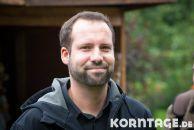 Korntage_2012-0449