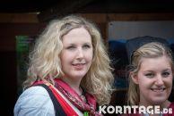 Korntage_2012-0454