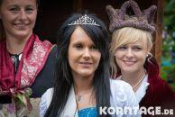 Korntage_2012-0463
