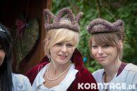 Korntage_2012-0466