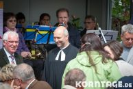 Korntage_2012-0477