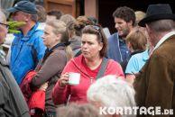 Korntage_2012-0484