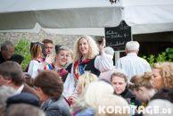 Korntage_2012-0496