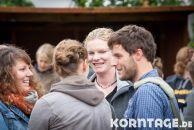Korntage_2012-0499