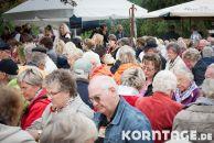 Korntage_2012-0502