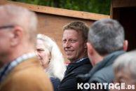 Korntage_2012-0508