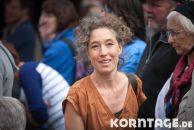 Korntage_2012-0518