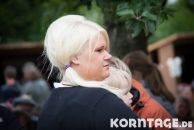 Korntage_2012-0522