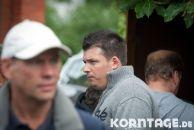 Korntage_2012-0538