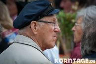 Korntage_2012-0543
