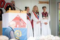 Korntage_2012-0547
