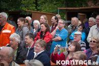 Korntage_2012-0565