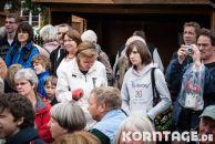 Korntage_2012-0567