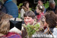 Korntage_2012-0600