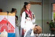 Korntage_2012-0626