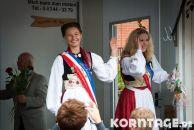 Korntage_2012-0646