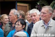 Korntage_2012-0652