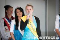 Korntage_2012-0692