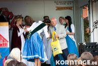 Korntage_2012-0752