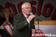 Korntage_2012-0809