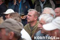 Korntage_2012-0826