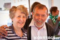 Korntage_2012-0835