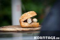 Korntage_2012-0845