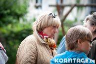 Korntage_2012-0855