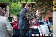 Korntage_2012-0858