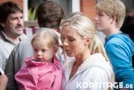 Korntage_2012-0859