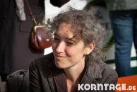 Korntage_2012-0862