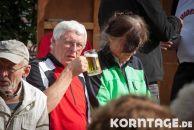 Korntage_2012-0865