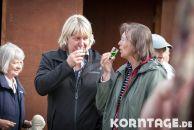 Korntage_2012-0866