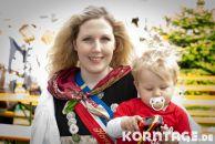 Korntage_2012-0868