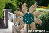 Korntage_2012-0887