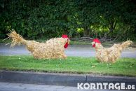 Korntage_2012-0893