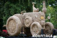 Korntage_2012-0002