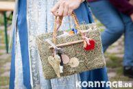Korntage_2012-0007