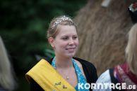 Korntage_2012-0019