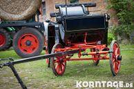 Korntage_2012-0024