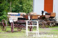 Korntage_2012-0025