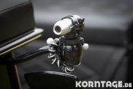 Korntage_2012-0029