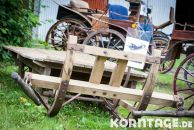 Korntage_2012-0030