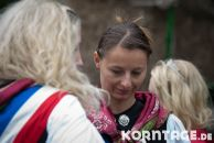 Korntage_2012-0034