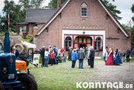 Korntage_2012-0036