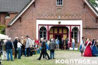 Korntage_2012-0037
