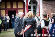 Korntage_2012-0038